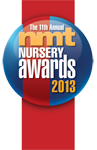 NMT Awards 2013